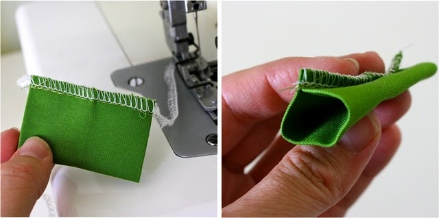 Как сделать бабочку своими руками фото инструкция
