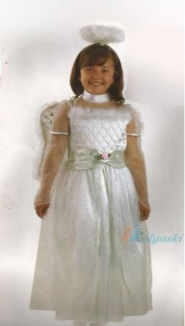 Костюм детский летний сшить фото 918