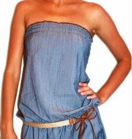 Летнее платье для полных своими руками с выкройками фото 713