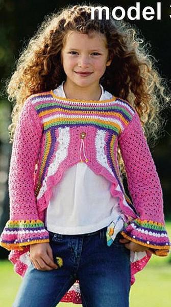 осинка вязание спицами детям узоры вязания спицами каталог