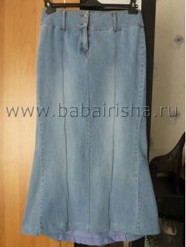 b485b324612 Переделка из старой кожаной куртки