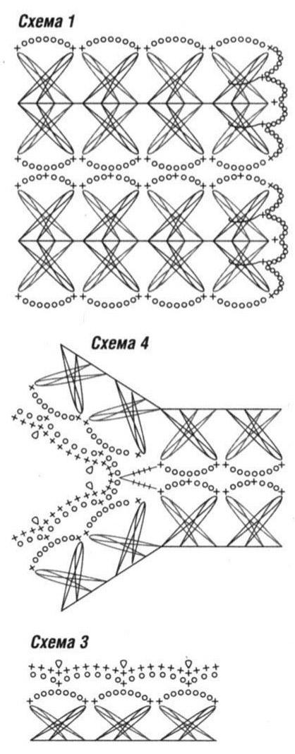 Как сделать домик для игрушек с киндерами