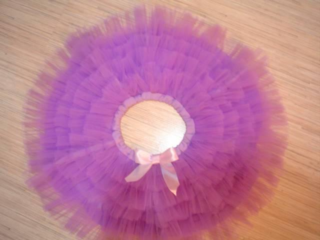 Как сделать юбку солнышко в домашних условиях