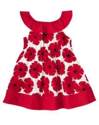 Фото выкроек платьев для девочек