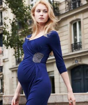 для беременных туники скачать выкройки
