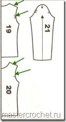 Где брать выкройки для шитья