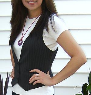Платья большого размера фото выкройки фото 53