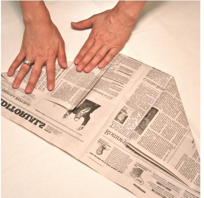 Что можно сделать из бумаги пошаговое 25