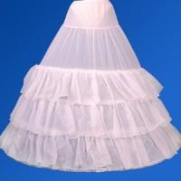 Выкройки платьев для девочек ВКонтакте