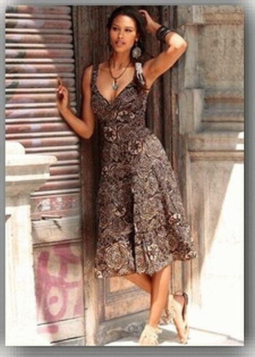 Светалса Интернет Магазин Женской Одежды