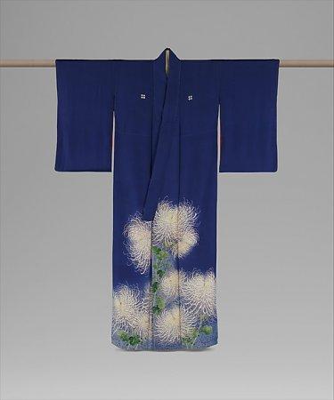 Сшить халат кимоно своими руками