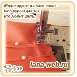 Как сшить юбка в складку на кокетке выкройка фото 145
