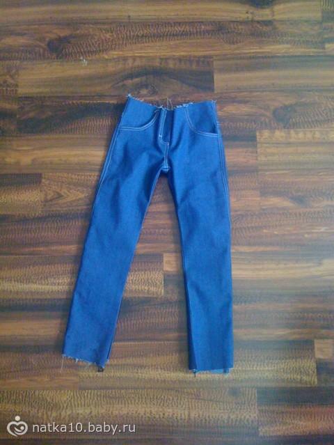 джинсы оптом стaтья