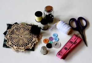 Построение выкройки – простые платья для начинающих своими руками