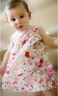 Сшить платье трапеция своими руками с выкройками фото 848
