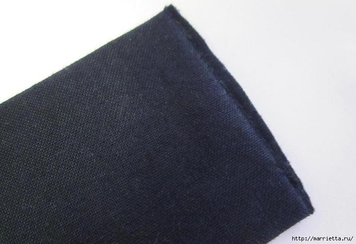 Как сшить стильную сумку с цветами из молний. Мастер-класс (22) (700x480, 174Kb)