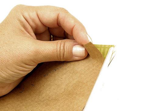 Сумка со стежкой, из набивной ткани. Шьем сами (2) (533x364, 278Kb)
