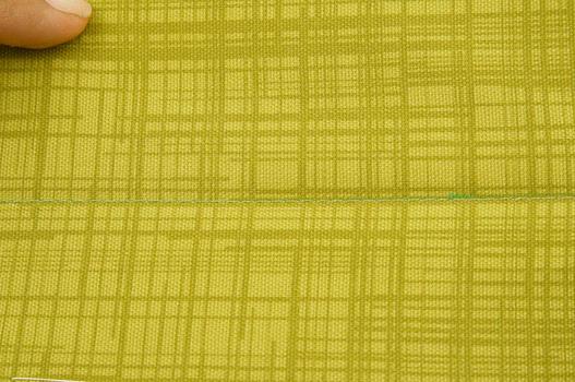 Сумка со стежкой, из набивной ткани. Шьем сами (12) (527x350, 436Kb)