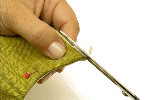 Сумка со стежкой, из набивной ткани. Шьем сами (16) (523x353, 251Kb)