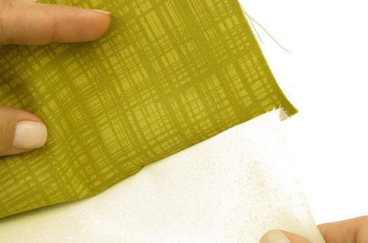 Сумка со стежкой, из набивной ткани. Шьем сами (18) (531x351, 337Kb)