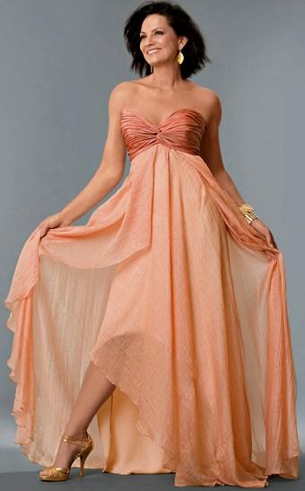 Шьем пляжный сарафан,Весеннее платье своими руками,Платья из платков (3 варианта с выкройками),Летящее платье в пол