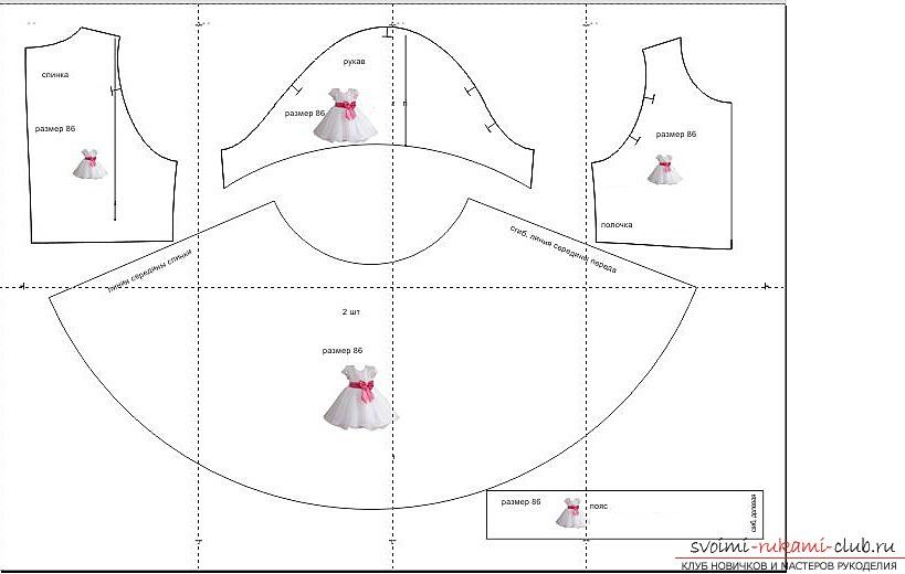 интернет магазин комиссионных платьев